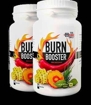 BurnBooster – Zgrabna sylwetka to marzenie nie tylko kobiet, a także mężczyzn. Dziś można ją osiągnąć za pomocą specjalistycznych kapsułek na odchudzanie.