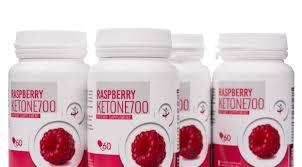 Raspberryketone700 – Kłopoty ze zbędnymi kilogramami? Z owymi pastylkami pozbędziesz się ich bez trudu!
