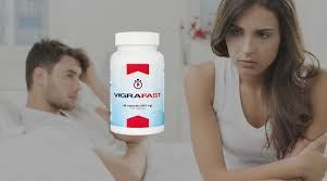 VigraFast – Po raz kolejny zaplanowany seks nie wyszedł? Masz kłopoty z uzyskaniem kompletnej erekcji? Koniecznie wypróbuj VigraFast!