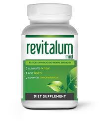 Revitalum Mind Plus – Masz kłopot z koncentracją oraz czujesz, iż brakuje Ci nieustannie energii? Sprawdź Revitalum Mind Plus już dzisiaj!