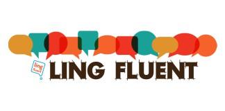 Ling Fluent – szybkie wyniki oraz szybka nauka języka obcego. Wypróbuj to już dzisiaj!